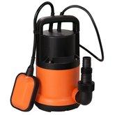 Bomba Submersível Ultra SD 400W 110V Mono para Drenagem