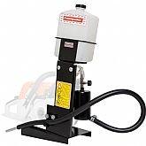 Fumigador Profissional 2L para Acoplar em Motosserras Stihl 038-380-381-382