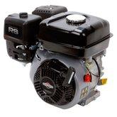 Motor à Gasolina RS 4T 6,5HP 208CC de Eixo Horizontal com Partida Manual - BRIGGS-13U232000301