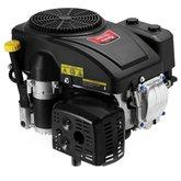 Motor Vertical à Gasolina 4T TE175VE 452CC 16,5HP - TOYAMA-31-1018