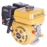 Motor à Gasolina BFG 4T 7CV 207,8CC com Partida Manual