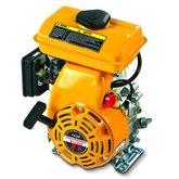 Motor Gasolina Lifan 2,5 HP 97cc - 152F - CSM-40135008