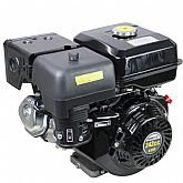 Motor a Gasolina 4 Tempos 242CC 5,9kW - SCHULZ-MGS8.0