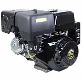 Motor a Gasolina 4 Tempos 389CC 9.6kW - SCHULZ-MGS13.0