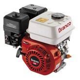 Motor à Gasolina 8CV 4T B4T-8.0H - BRANCO-90500362