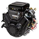 Motor Vanguard à Gasolina 570CC 4T Partida Elétrica B4T-18.0HP - BRANCO-3564470033B1