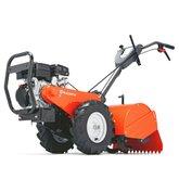 Motocultivador 169CC 3,2kW - HUSQVARNA-TR430