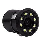Câmera de Ré com Visão Noturna - H-TECH-HT-CR300