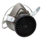 Kit Respirador Reutilizável com 6 Peças - 3M-H0002278606