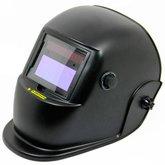 Máscara de Escurecimento Automático Black  - VORTECH-0701000200002