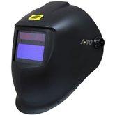 Mascara de Solda Automática A-10