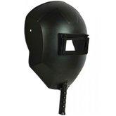 Máscara de Solda Tipo Escudo
