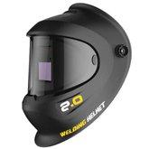 Máscara de Solda Automática com Regulagem 9 a 13 Millenium 2.0