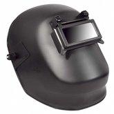 Máscara de Solda Advanced Visor Articulado - CARBOGRAFITE-010153110