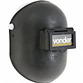 Máscara para Solda com Visor Articulado VD 725