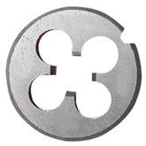 Cossinete Manual de Aço Rápido M10 x 1,5 mm