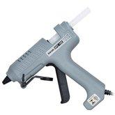 Pistola de Cola Quente Profissional HPC-100 100W Bivolt