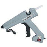 Pistola de Cola Quente Profissional Industrial HPC-280 280W Bivolt