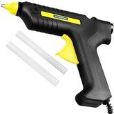 Pistola Elétrica para Aplicação de Cola 45 - 50 W Bivolt - TRAMONTINA-43755560