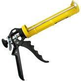 Pistola Aplicadora para Tubo de Silicone - BELTOOLS-60253