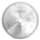 Disco de Serra Circular HW Baixo Ruído 300 x 30mm 96 Dentes tipo RT - INDFEMA-8130.03