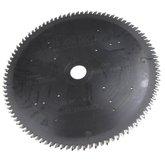 Disco de Serra 12 Pol. e Furo de 3,2 mm - RAZI-IS02002