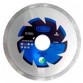 Disco Diamantado 110 x 20mm Liso Basic - TYROLIT-609189