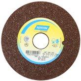 Rebolo para Ferro A46 6mm x 1mm x 1.1/4 Pol.