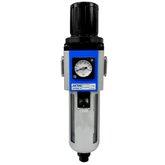 Filtro Regulador 1/2 Pol. Série 3 TFR12
