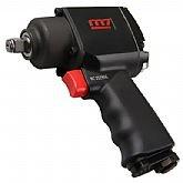 Mini Chave de Impacto Pneumatica 1/2 Pol. - MIGHTYSEVEN-NC-4210
