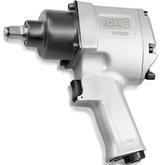 Chave Parafusadeira de Impacto de 1/2 Pol. - 81.6 Kgfm  7.500 RPM - FORTGPRO-FG3200