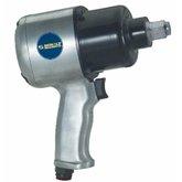 Chave de Impacto Pneumática 1/2 Pol. 700 Nm SFI 700 - SCHULZ-9260004-0C