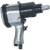Chave de impacto Pneumática 3/4 Pol. 941Nm  SFI 1000 - SCHULZ-9260005-0C