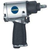 Chave de Impacto Pneumática Pin Clutch de 3/8 Pol. 300Nm - SCHULZ-926.0001-0/C
