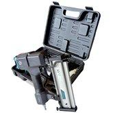 Pinador Pneumático para Pinos até 50mm com Maleta