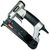 Pinador Pneumáutico 10 a 30mm para 100 Pinos