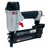 Pinador Pneumático F 12mm Golpeador Reforçado com Maleta e 1000 Pinos - STANLEY-BN200C