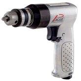Parafusadeira/Furadeira Pneumática tipo Pistola 1460RPM 100PSI - PACAR-PI-EP6103R