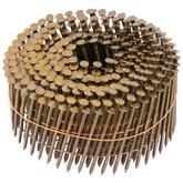 Carretel de Prego Anelado 70mm com 300 Peças para Pregador PP 700 - VONDER-2898700170