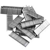 Caixa de Grampos para Grampeador Manual 0,7 x 4 mm com 1.000 Unidades