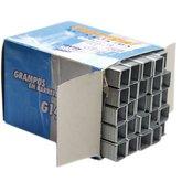 Grampos em Barretes G-14 PCW com 5000 Unidades  - CHIAPERINI-000004124