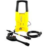 Lavadora de Alta Pressão 1600 Libras 1600W 360L/h 220V