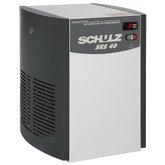Secador SRS40 450W 40PCM 220V