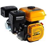 Motor à Gasolina 4T 212CC 7,0HP com Partida Manual
