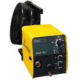 Alimentador de Arame MIG OrigoFeed 304 42V
