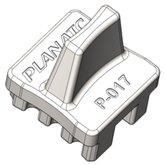 Ferramentas para Posicionar em PMS Polias dos Comandos de Válvula GM e Fiat