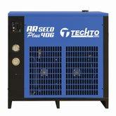 Secador por Refrigeração Ar Seco Plus 406 Pés 220V Monofásico