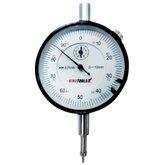Relógio Comparador Centesimal Graduação 0,01mm