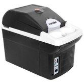 Refrigerador Automotivo 8 Litros 12V