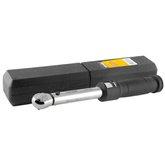 Torquímetro de Estalo 4 - 20 N.m com Encaixe 1/4 Pol.